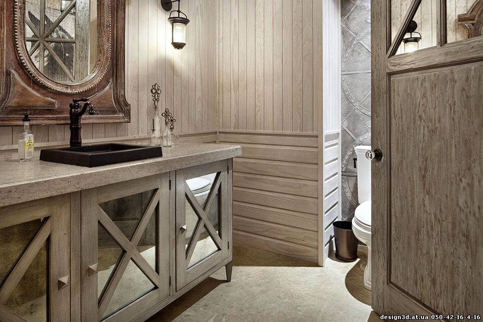 Buy Rustic Bathroom Vanities amp Vanity Cabinets Online at